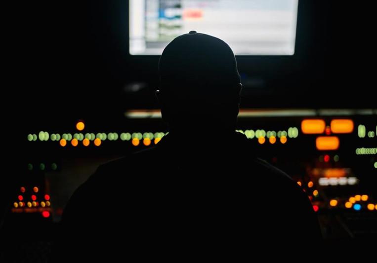 Felipe Mangabeira on SoundBetter
