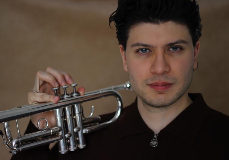 Michael Sinicropi on SoundBetter