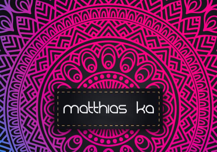 Matthias Ka on SoundBetter