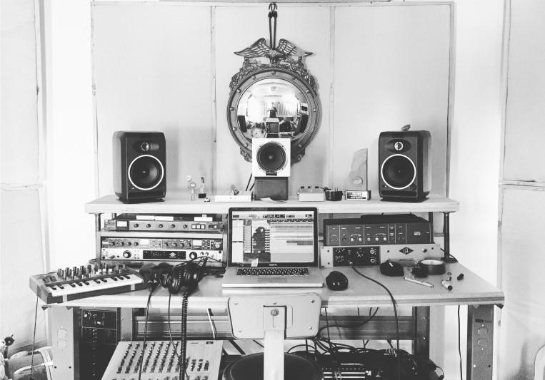 Yuuki Matthews on SoundBetter