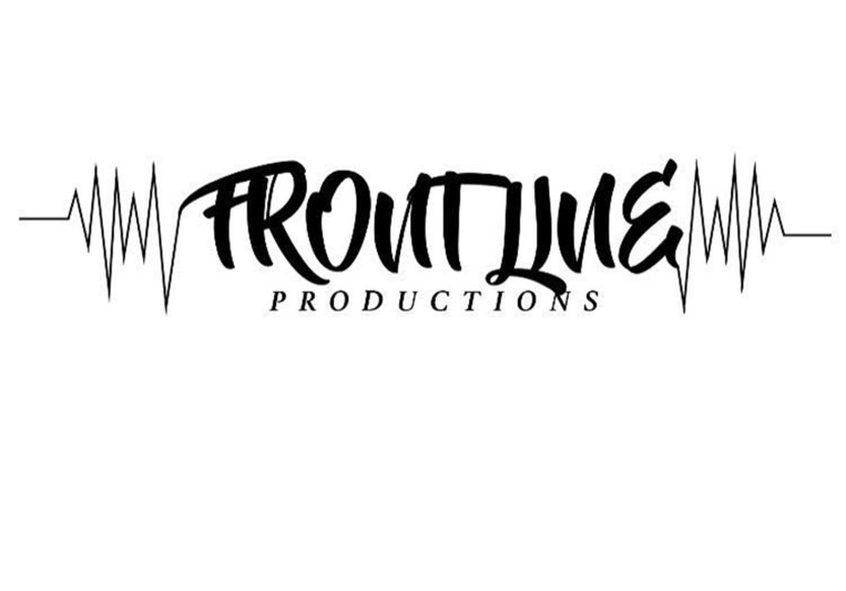 FrontlineProductions on SoundBetter