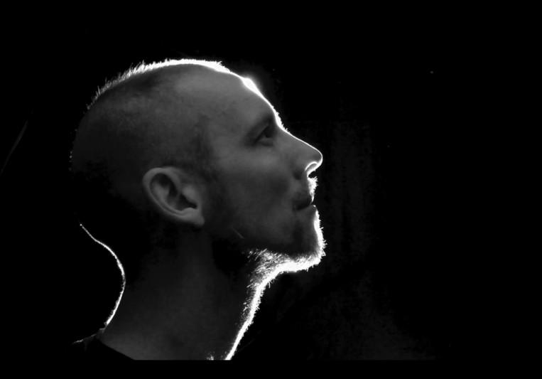 Lars Edvall on SoundBetter
