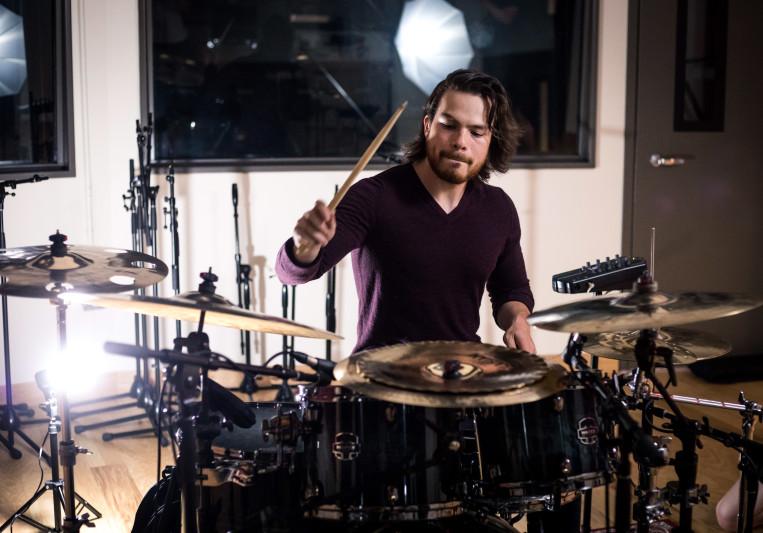 Matthiessen Nisch Quan on SoundBetter