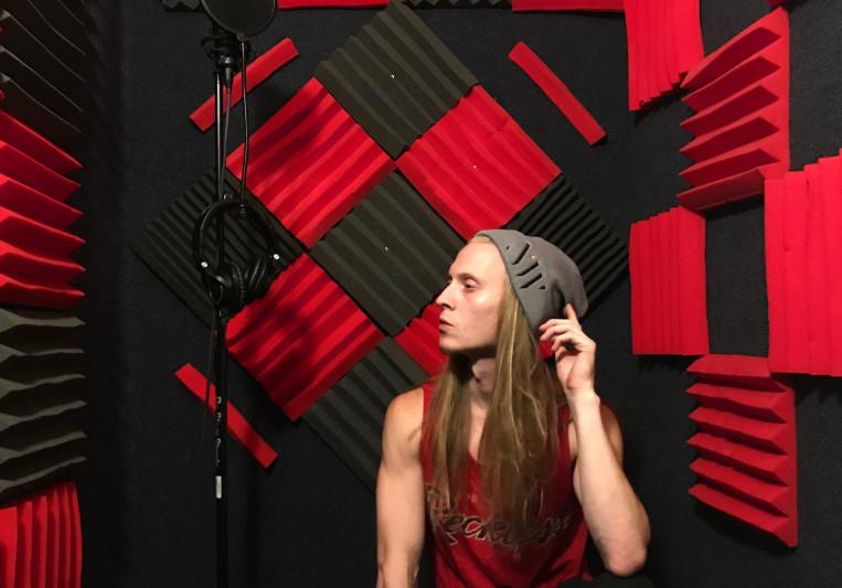 Next Level Sound on SoundBetter