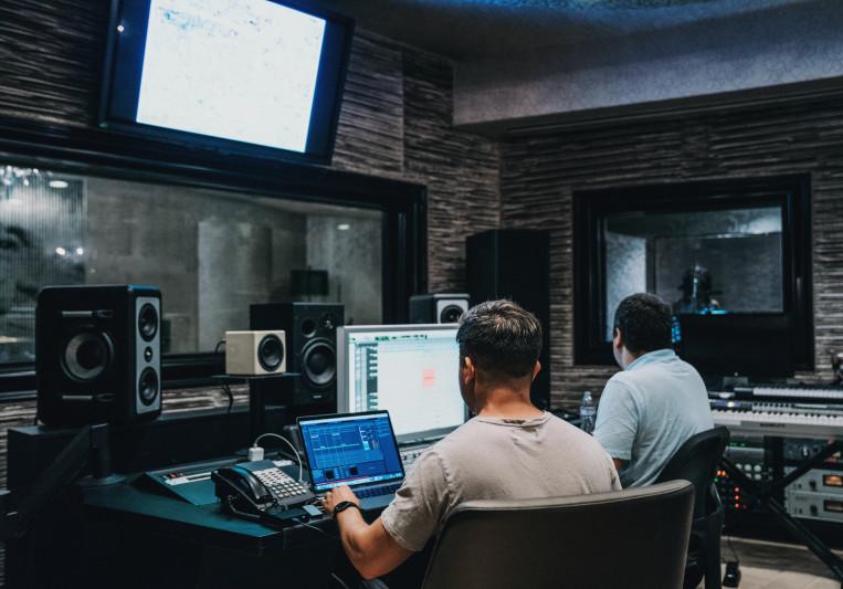 El Trapo Beatz on SoundBetter