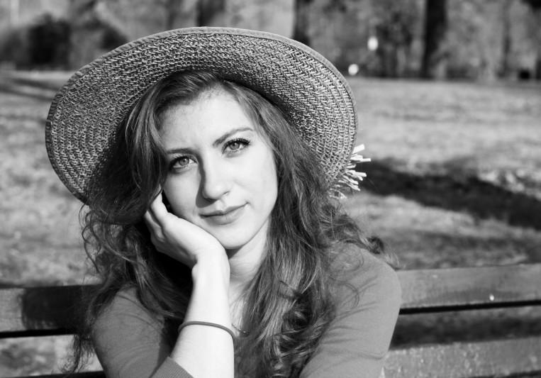 Elizabeth F. on SoundBetter