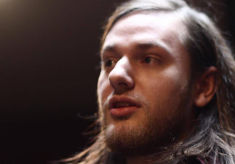 """Nick """"Ace"""" Lutz on SoundBetter"""