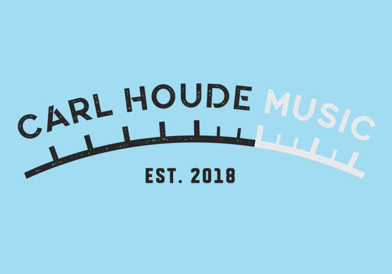 Carl Houde Music on SoundBetter