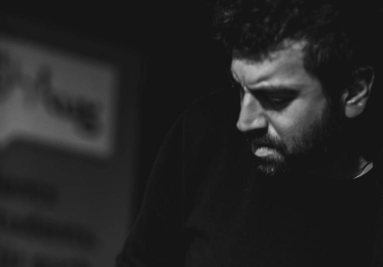 Marco Ronca on SoundBetter