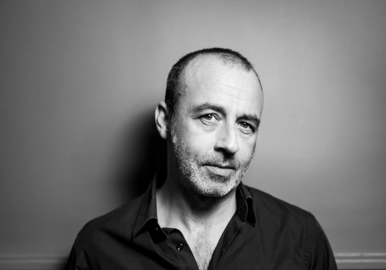 Sebastien SANCHOIS on SoundBetter
