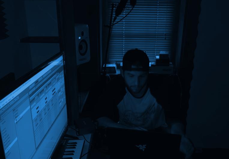Gary Ellison on SoundBetter