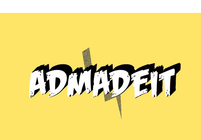 ADmadeit on SoundBetter