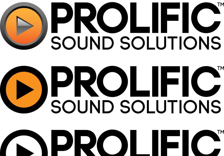 Prolific Sound Solutions on SoundBetter