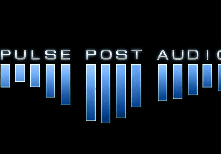Pulse Post Audio on SoundBetter