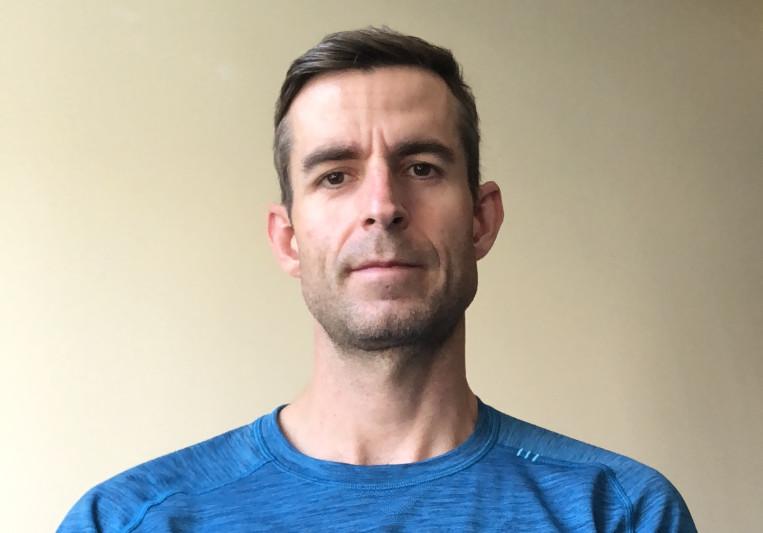 Dave C. on SoundBetter