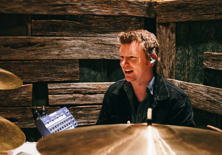 Kasey Todd on SoundBetter