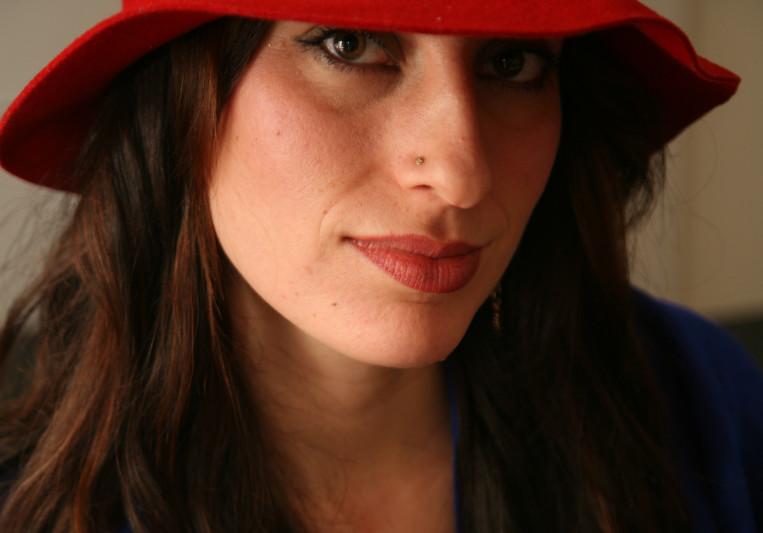 Moksha Sommer on SoundBetter