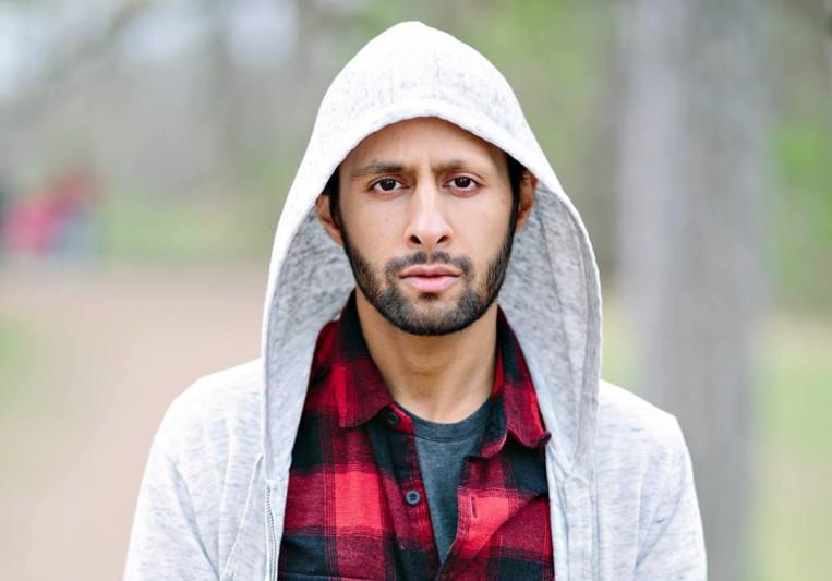 Vivek Mehmi on SoundBetter