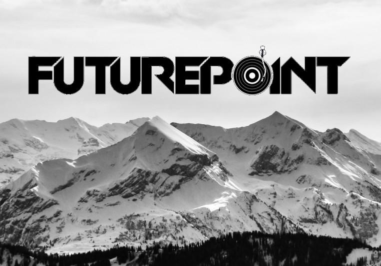 Futurepoint on SoundBetter