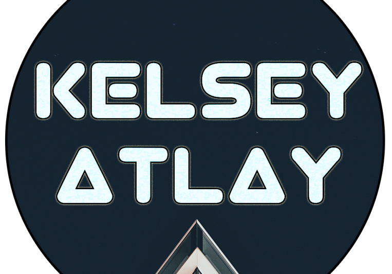 Kelsey Atlay on SoundBetter