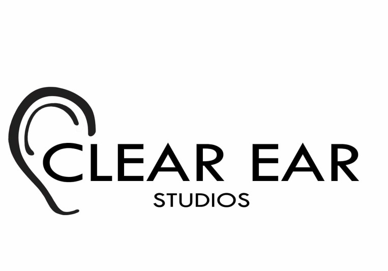 Clear Ear Studios on SoundBetter