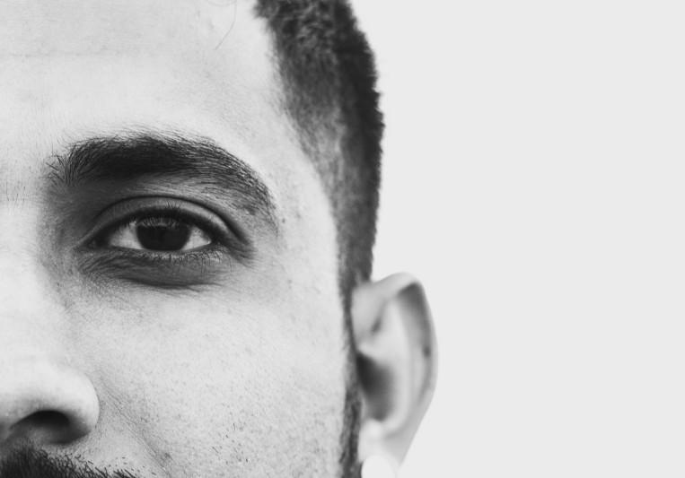 Gulshan Korani on SoundBetter