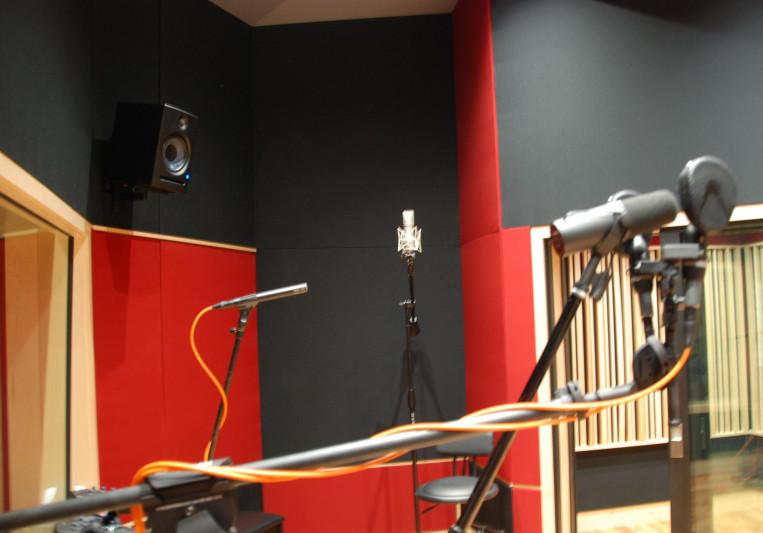 MagicMix Studio on SoundBetter