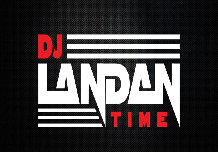 DJ Landan Time on SoundBetter