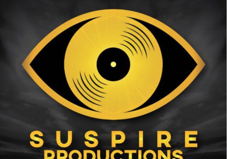 Suspire Productions on SoundBetter