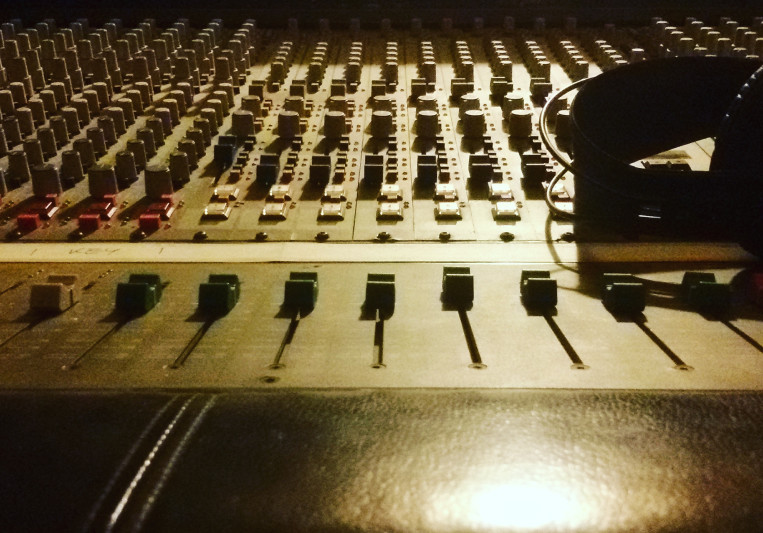 Zstudios on SoundBetter