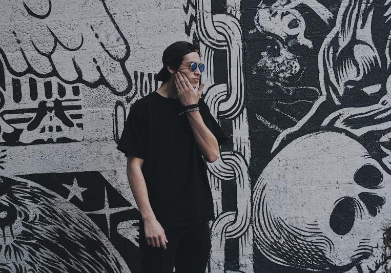 Cristian Lopez on SoundBetter