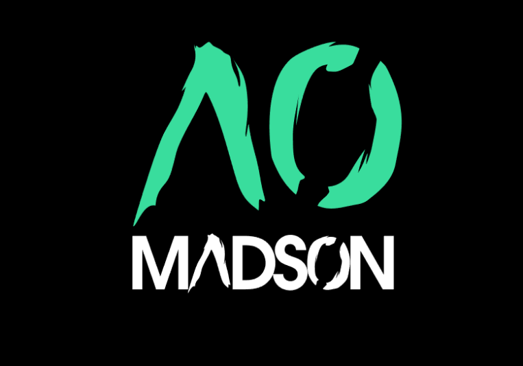 Madson on SoundBetter
