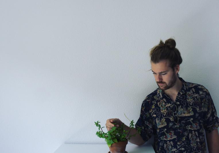 Hippy Jack on SoundBetter