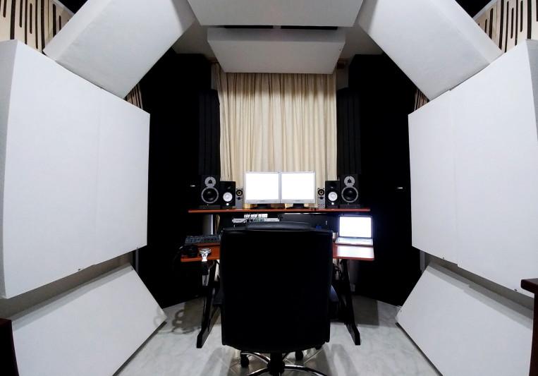 Luigi Lusini on SoundBetter