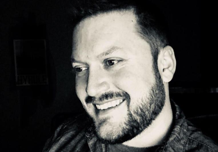 Seth Dunkin on SoundBetter