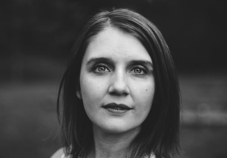 Shawna Brinsfield on SoundBetter