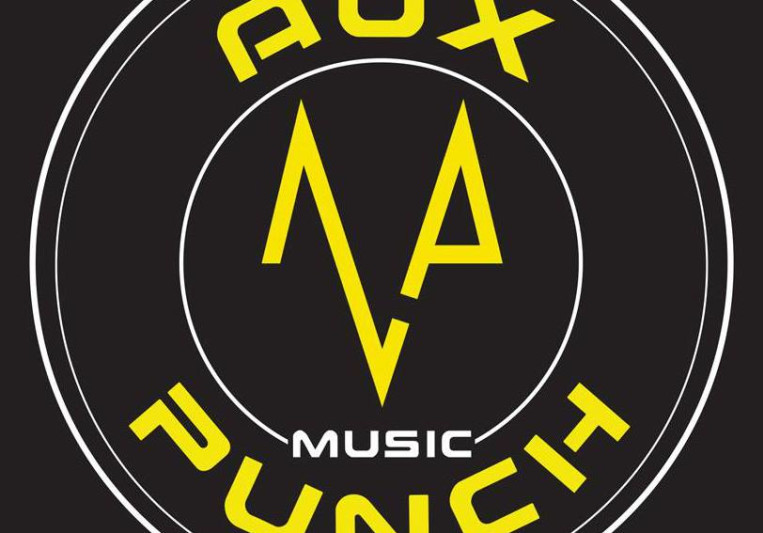 Aux Punch Sound Design Studio on SoundBetter