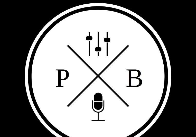 Paul Bennett on SoundBetter