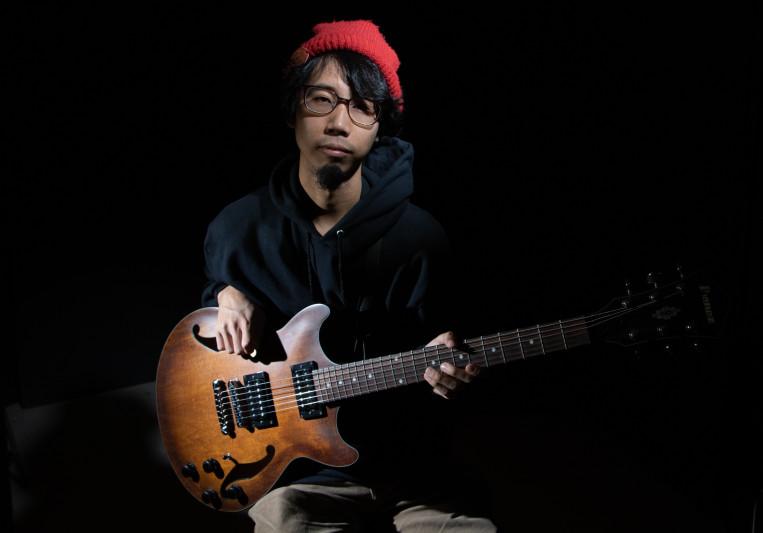 Takuya Kohashi on SoundBetter