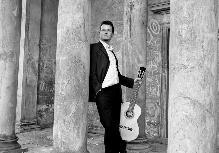 Thomas Lyng Poulsen on SoundBetter