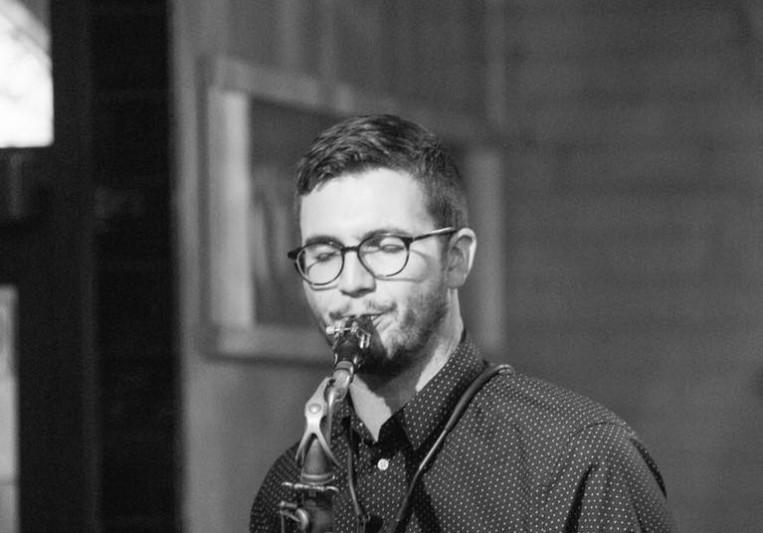 John Nicholson on SoundBetter