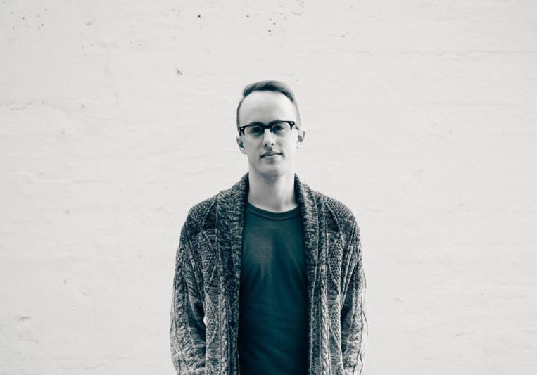 Jason Colburn on SoundBetter