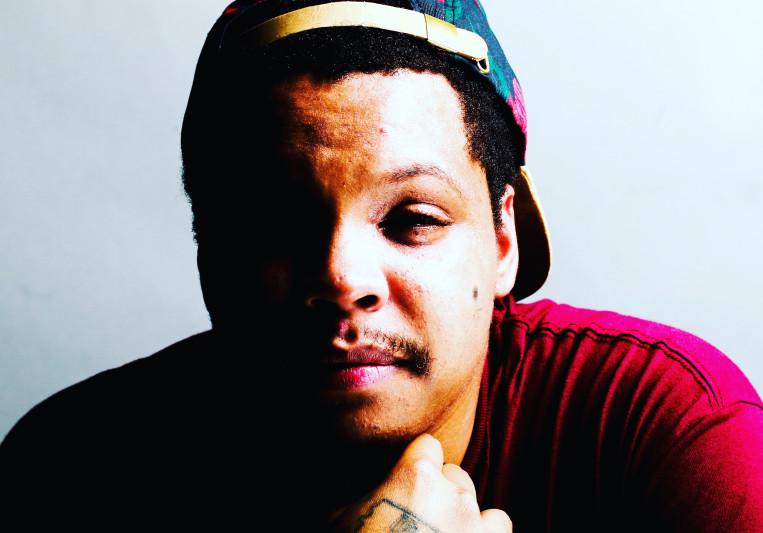 Amir Jackson on SoundBetter