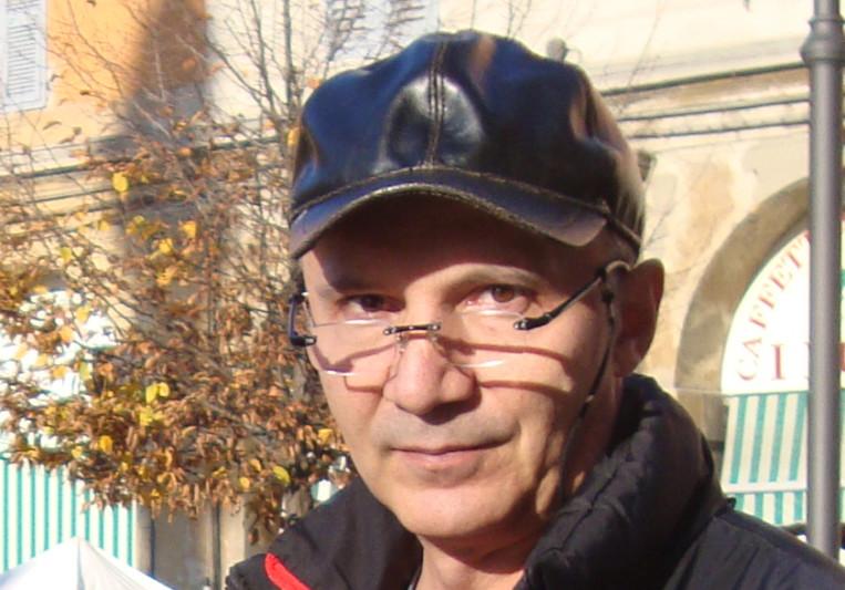 Aleksandar Ludajic on SoundBetter