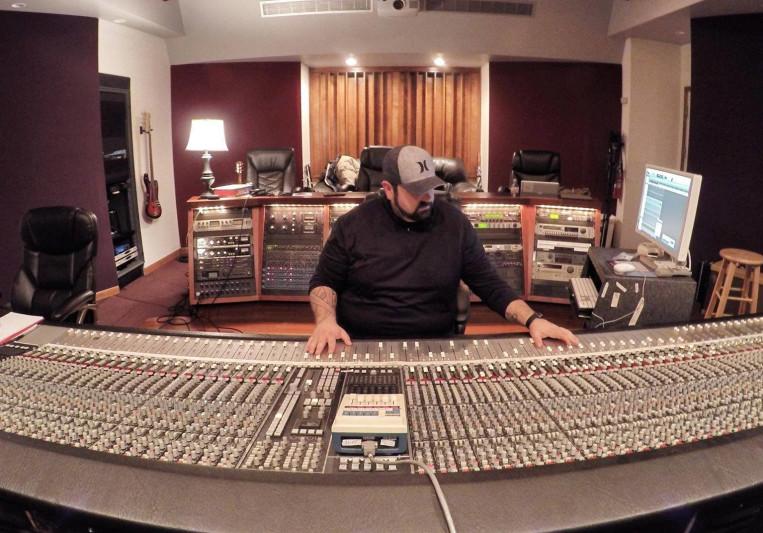The Mixx Co. on SoundBetter