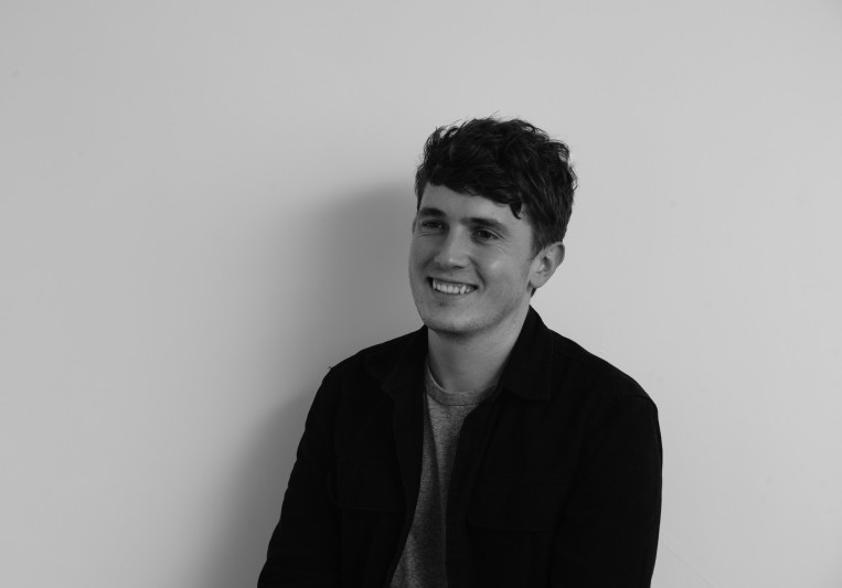 Matthew Wood on SoundBetter