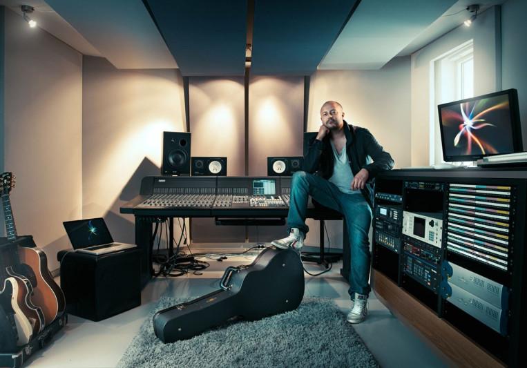 BPM (Berent Philip Moe) on SoundBetter