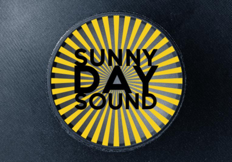 Sunny Day Sound on SoundBetter