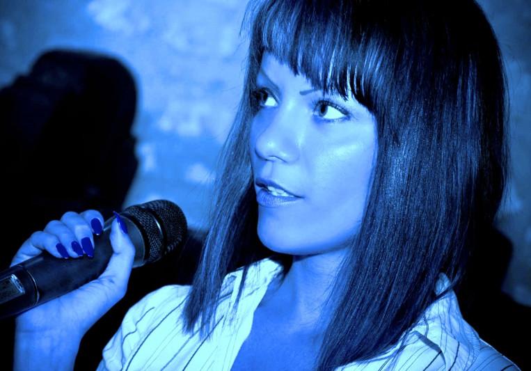 Mel Miklosh on SoundBetter