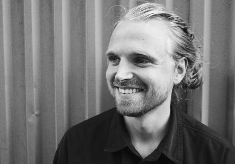 Simon Lundsgaard on SoundBetter